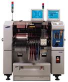 Bestückungsautomat Samsung CP-20CV