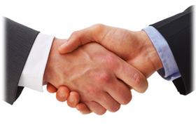 Partnerprogramm, echter Verdienst mit Speicherlösungen